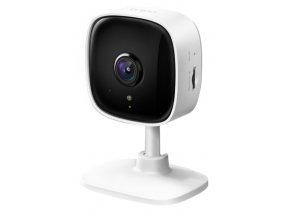 TP-LINK Tapo C110 Home Sec. Wi-Fi Camera
