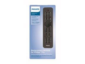 Philips SRP4000/10