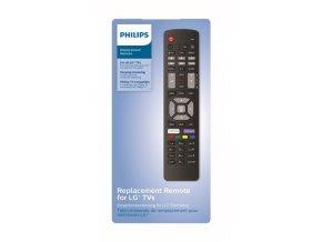 Philips SRP4030/10