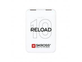 Skross powerbank Reload 10, 10000mAh