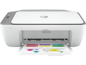 HP DeskJet 2720e AiO