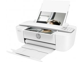 HP DeskJet 3750 AiO