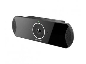 Grandstream GVC3210 - Videokonference