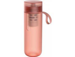 Philips GoZero AWP2712RDR/10 růžová