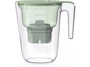 Philips Micro X-Clean AWP2935GNT/10 zele