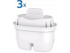Philips Micro X-Clean AWP211/10, 3 ks