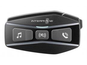 Interphone U-COM16 INTERPHOUCOM16