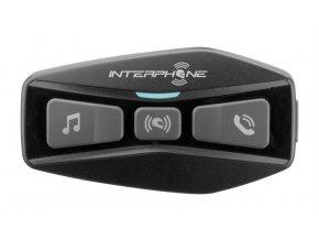Interphone U-COM2 INTERPHOUCOM2