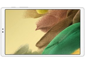 Samsung Tab A7 Lite SM-220 Silver