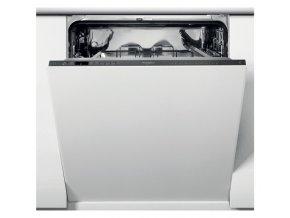 Whirlpool WIO 3C33 E 6.5