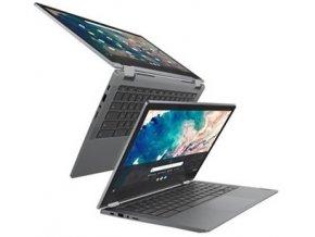 LENOVO FLEX 5 (82B80022MC)/Chrome OS