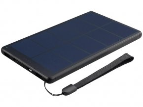 Sandberg Solar PWB 10000mAh, černá