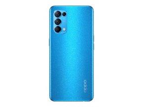 OPPO Reno5 5G 8+128GB Astral Blue