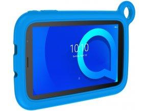Alcatel 1T 7 2021 KIDS Blue case