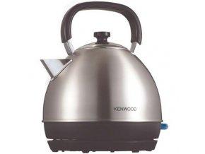 KENWOOD SKM 110002