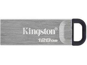 Kingston USB 3.2 (gen 1) DT Kyson 128GB