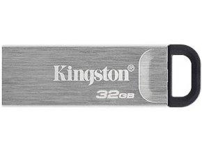 Kingston USB 3.2 (gen 1) DT Kyson 32GB