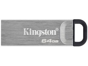 Kingston USB 3.2 (gen 1) DT Kyson 64GB