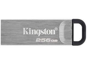 Kingston USB 3.2 (gen 1) DT Kyson 256GB