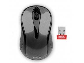 A4tech G3-280N, V-Track, bezdrátová opti