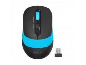 A4tech FG10, FSTYLER bezdrátová myš, mod