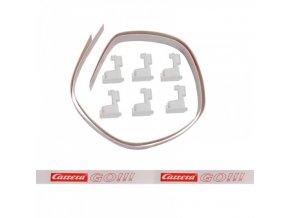 Carrera 88305 Mantinel - GO/GO+/D143