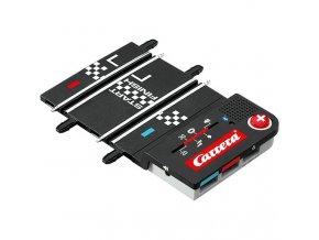 Carrera 61662 Napájecí díl - GO+
