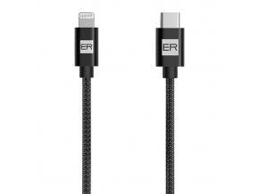 ER PW USB-C/Lightning 2m ERPWCL200BK