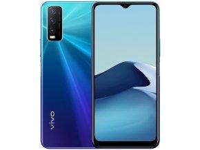 VIVO Y20s 4+128GB Nebula Blue