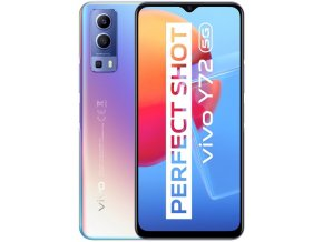 VIVO Y72 8+128GB Dream Glow