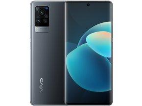 VIVO X60 Pro 12+256GB Black