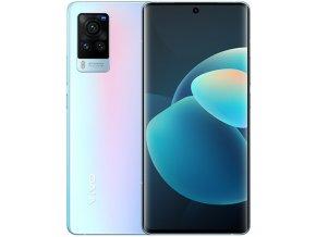 VIVO X60 Pro 12+256GB Blue