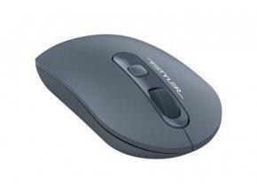 A4tech FG20 FSTYLER bezdrátová myš mod