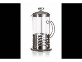 Banquet Konvice na kávu WAVE 350 ml
