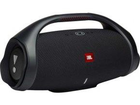 JBL Boombox 2, black
