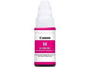 CANON GI-490 M Magenta