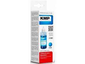 KMP C108C (GI-490 C)