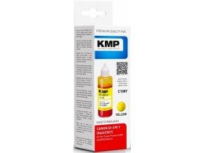 KMP C108Y (GI-490 Y)