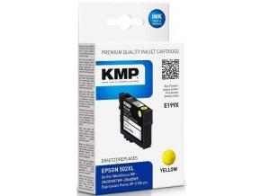 KMP E199X (502XL Y)