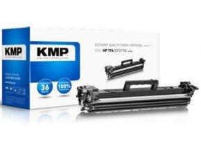 KMP H-T249 (CF217A)