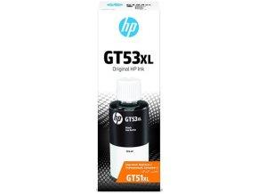 HP GT53XL Black, 1VV21AE