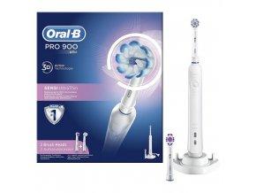 ORAL-B PRO 900