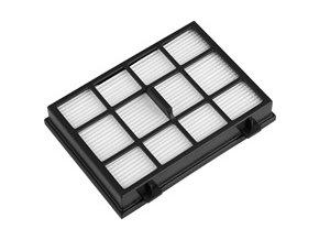 ECG VP S3010 HEPA filtr