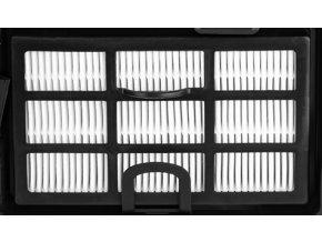 ECG VP S1010 HEPA filtr