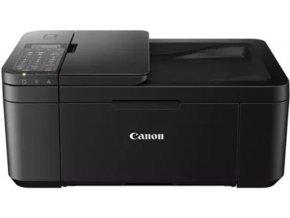 CANON PIXMA TR4650 Black