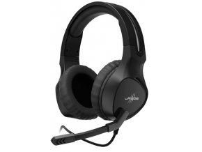 uRage 186009 headset SoundZ 300