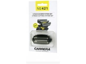 Carrera Shaver No. 421 Set 2