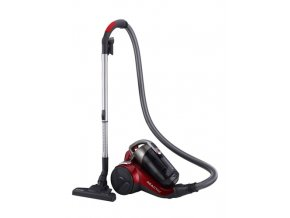 HOOVER RC81 RC25011