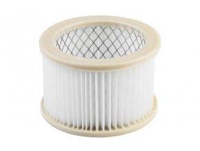 ECG VM 3100 HEPA filtr