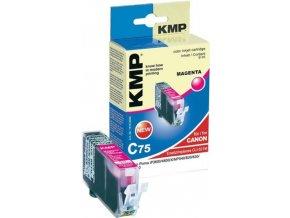 KMP C75 / CLI-521M